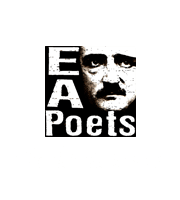 Edgar Allan Poe and Alfred Hitchcock inspire Edgar Allan Poets to create their original Noir Rock. In Edgar Allen Poets page you will find songs, gothic poetry, noir movies and videos and everything about the Noir Culture.