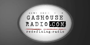 gas house radio philadelphia edgar allan poets rotation