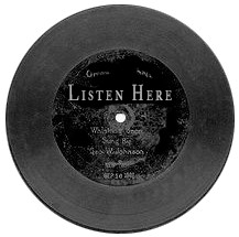 Edgar Allan Poets Music Catalog