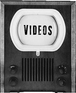 Videos Edgar Allan Poets