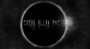 Nibiru Edgar Allan Poets