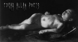 Those Who Care Edgar Allan Poets