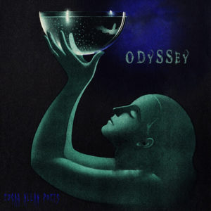 Odyssey Edgar Allan Poets