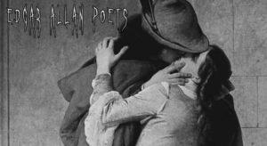 Besame Mucho Edgar Allan Poets