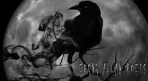 Poe Parade Edgar Allan Poets