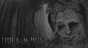 Shiver Edgar Allan Poets