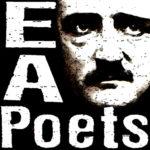 www.edgarallanpoets.com