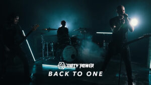 Dirty Power - Back To One