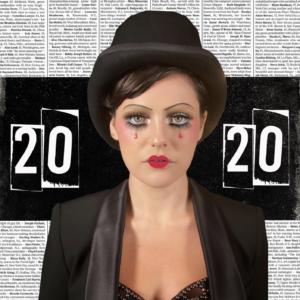 Fiona Silver 2020