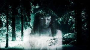 Edgar-Allan-Poets-White-Noise-Banner-hd