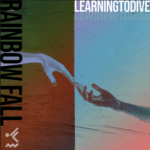 Learningtodive Rainbow Fall