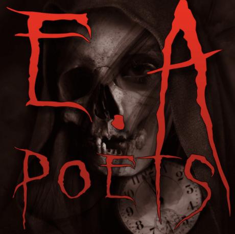 Edgar Allan Poets Complete Discography Playlist