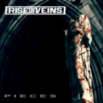Rise In Veins Pieces