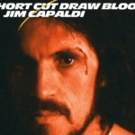 Short Cut Draw Blood Jim Capaldi