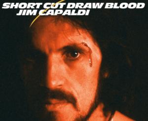 Short Cut Draw Blood Jim Capaldi