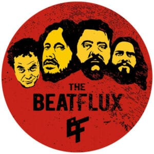 The End The Beatlux