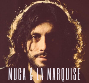 Cheap Red WineMuca & La Marquise