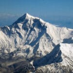 Coronavirus Hits Mount Everest A Climber Found Positive