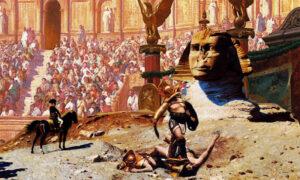 History-Facts-that-sound-like-a-Fiction-Napoleon-Bonaparte