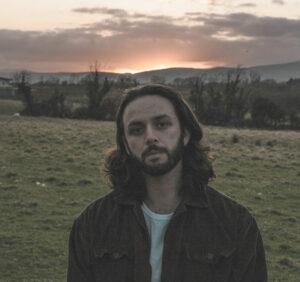 Ireland Song Devin Reardon