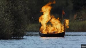 Maine-May-Legalize-Viking-Style-Funerals-And-Let-You-Literally-Go-Out-In-A-Blaze-Of-Glory
