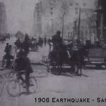 Rare-Footage-of-1906-Earthquake-Devastation San-Francisco