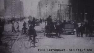 Rare-Footage-of-1906-Earthquake-Devastation San-Francisco