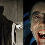 10-Fascinating-Facts-About-Dracula's-Creator