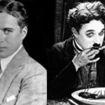 Charlie Chaplin Curiosities About This Legendary Actor