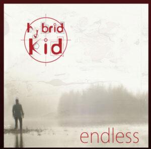 Endless Hybrid Kid