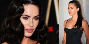 Megan Fox, Midnight in the Switchgrass | Upcoming Movies