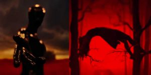 American Horror Story 10 Premieres July 15 Watch The New Teaser