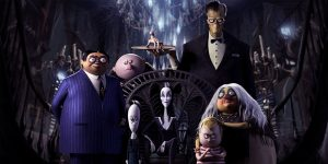 The Addams Family 2 Is Ready Are You?