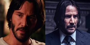 The Continental John Wick's Prequel Series Coming Soon