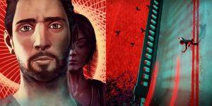 Vertigo, Alfred Hitchcock Inspired Video Game Is Fantastic