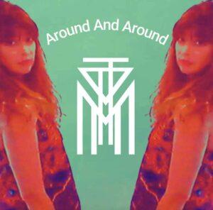 Around And AroundMoontwin