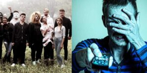 Earn $ 1300 To Watch 13 Horror Movies