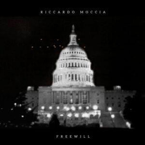 FreewillRiccardo Moccia