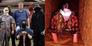 If-You-Want-A-Seriously-Scary-Halloween-You-Need-To-Visit-The-McKamey-Manor