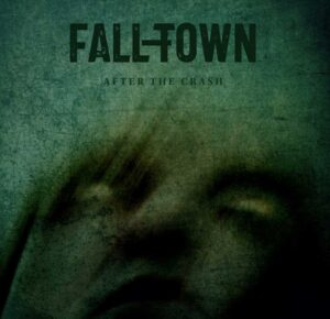 After The Crash Fall Town