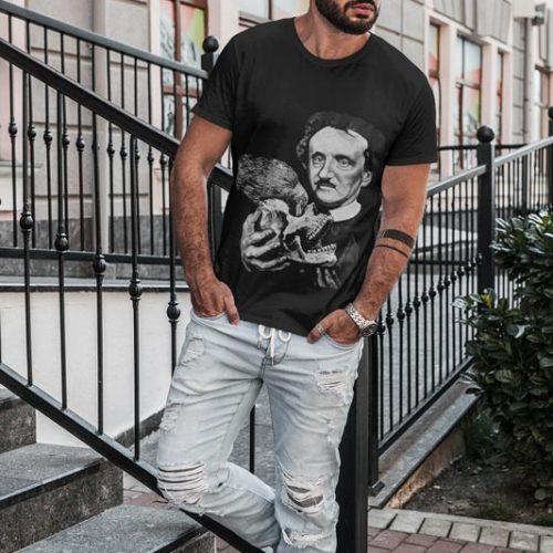 Essential-Poe-T-Shirt-Man1