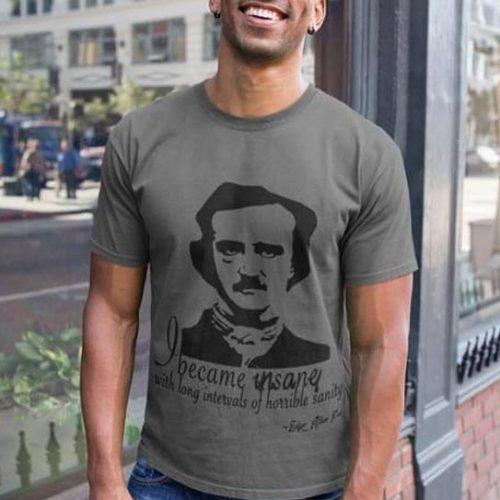 Insane-T-Shirt-Man