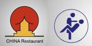 The Worst Logo Designs Ever Created