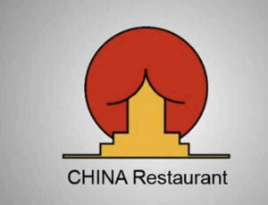 The Worst Logo Designs Ever Created4
