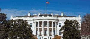 white house barak obama