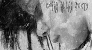 Sorry Live Edgar Allan Poets